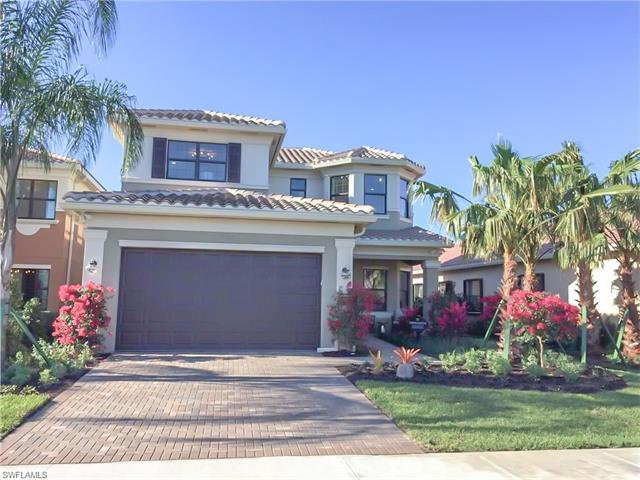 4227 Siderno Ct, Naples, FL 34119 (MLS #217011499) :: The New Home Spot, Inc.