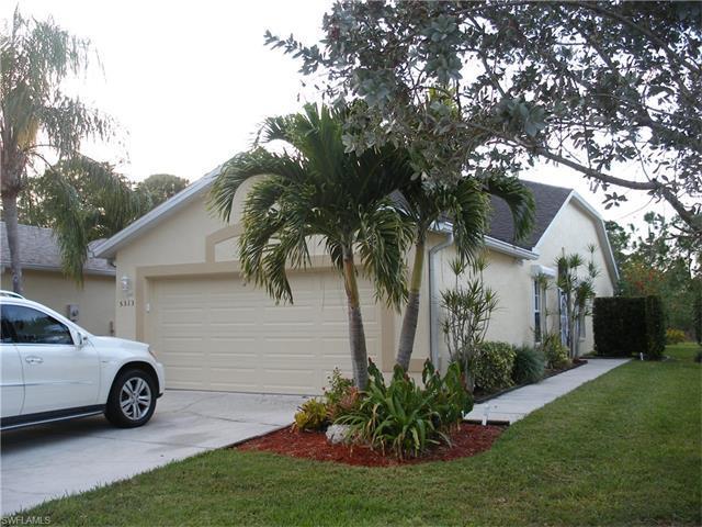 5313 Whitten Dr, Naples, FL 34104 (MLS #217011629) :: The New Home Spot, Inc.