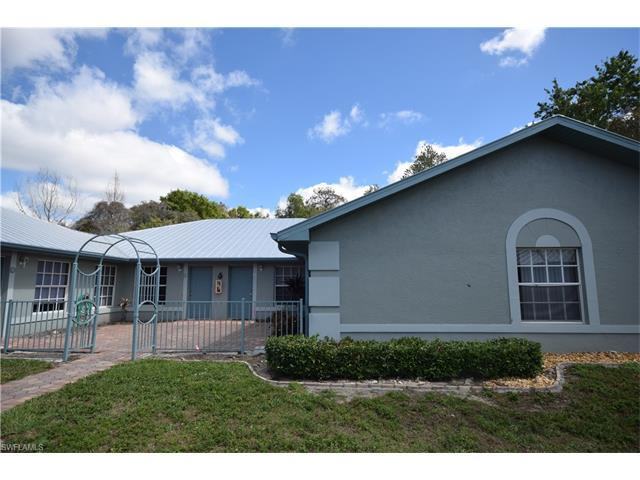 6260 Vista Garden Way A, Naples, FL 34112 (#217011865) :: Homes and Land Brokers, Inc