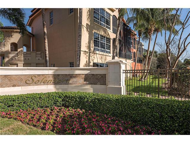 25961 Hickory Blvd #3, Bonita Springs, FL 34134 (MLS #217012488) :: The New Home Spot, Inc.