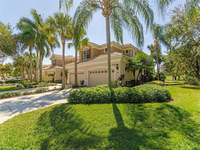4715 Shinnecock Hills Ct #202, Naples, FL 34112 (#217012690) :: Naples Luxury Real Estate Group, LLC.
