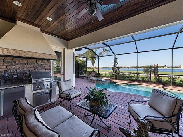 18031 Bonita National Blvd, Bonita Springs, FL 34135 (#217012789) :: Homes and Land Brokers, Inc