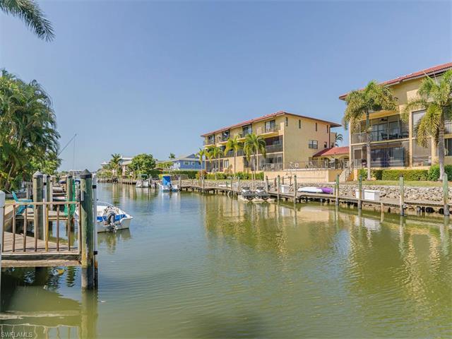1417 Chesapeake Ave #206, Naples, FL 34102 (MLS #217012870) :: The New Home Spot, Inc.