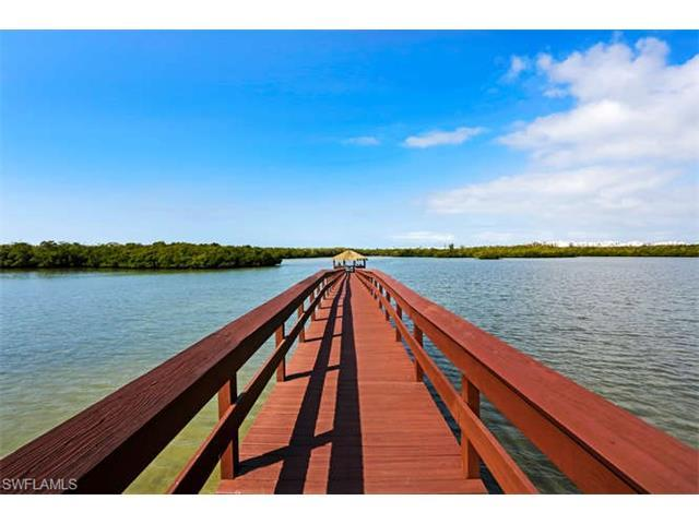285 Naples Cove Dr #1401, Naples, FL 34110 (#217013858) :: Homes and Land Brokers, Inc