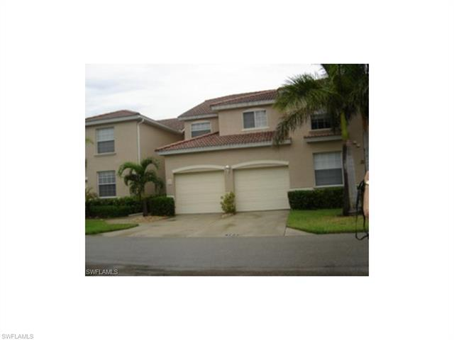 348 Dover Pl C-102, Naples, FL 34104 (#217014063) :: Homes and Land Brokers, Inc