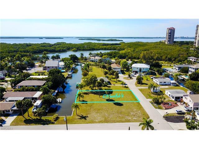 4729 Swordfish St, Bonita Springs, FL 34134 (#217014529) :: Homes and Land Brokers, Inc