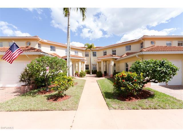 900 Diamond Cir #906, Naples, FL 34110 (MLS #217015627) :: The New Home Spot, Inc.