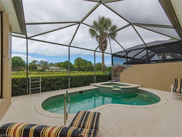 6766 Old Banyan Way, Naples, FL 34109 (#217015687) :: Homes and Land Brokers, Inc