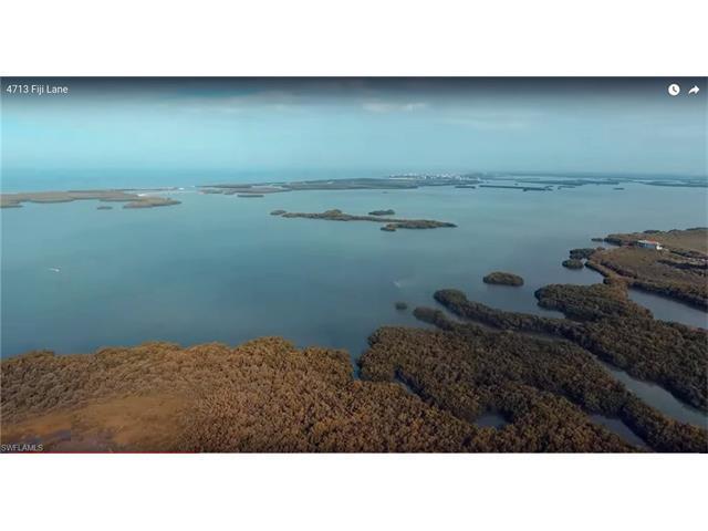 4713 Fiji Ln, Bonita Springs, FL 34134 (MLS #217017533) :: The New Home Spot, Inc.
