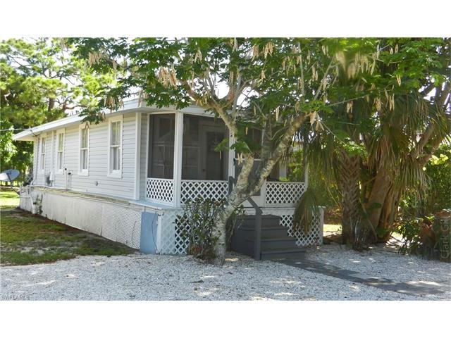 1013 Ridge St, Naples, FL 34103 (#217017703) :: Homes and Land Brokers, Inc