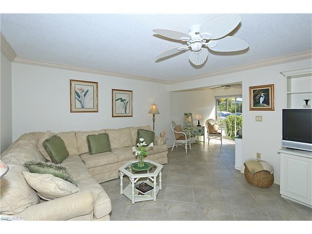 610 12th Ave S #610, Naples, FL 34102 (#217017962) :: Homes and Land Brokers, Inc