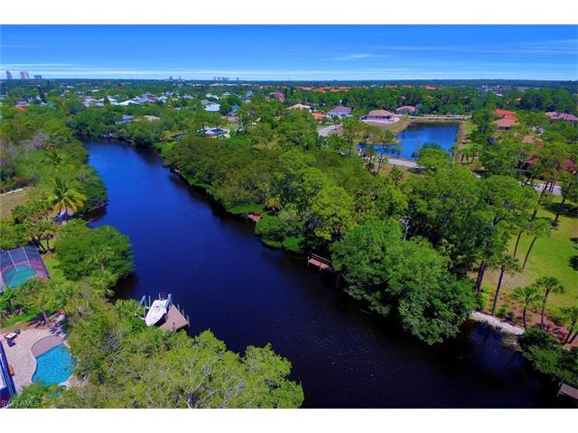 27105 Serrano Way, Bonita Springs, FL 34135 (#217018622) :: Homes and Land Brokers, Inc