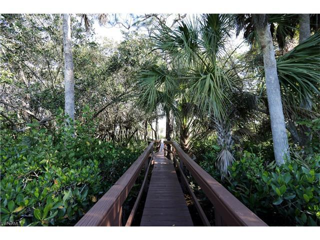 27109 Serrano Way, Bonita Springs, FL 34135 (#217018627) :: Homes and Land Brokers, Inc