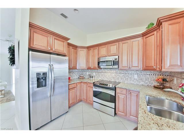 1345 Jeronimo Dr, Naples, FL 34103 (MLS #217019338) :: The New Home Spot, Inc.