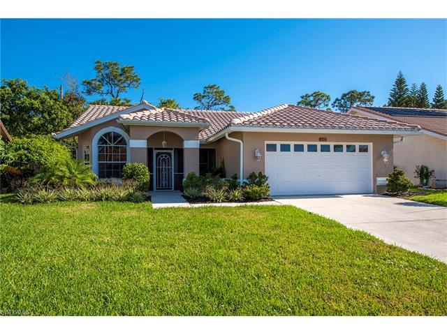 137 Saint James Way, Naples, FL 34104 (MLS #217019589) :: The New Home Spot, Inc.