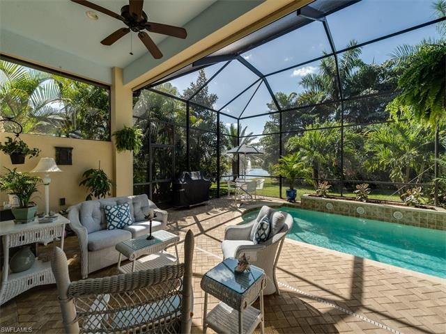 7864 Martino Cir, Naples, FL 34112 (MLS #217019690) :: The New Home Spot, Inc.