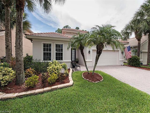 16168 Parque Ln, Naples, FL 34110 (#217020358) :: Homes and Land Brokers, Inc