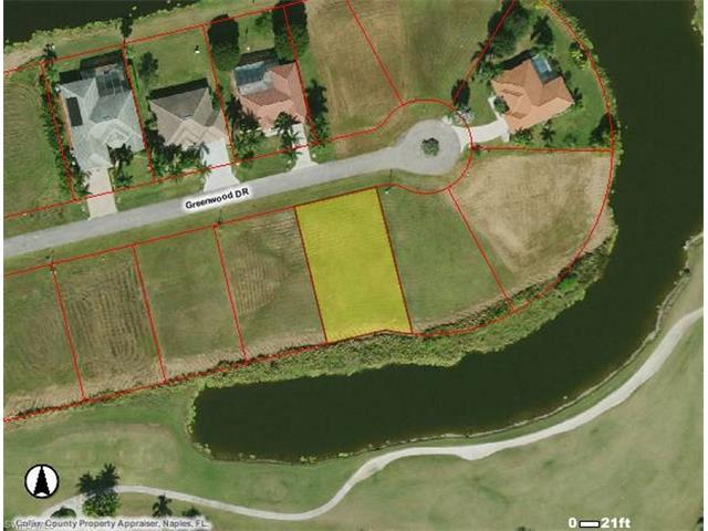 18036 Greenwood Dr, Naples, FL 34114 (MLS #217020491) :: The New Home Spot, Inc.