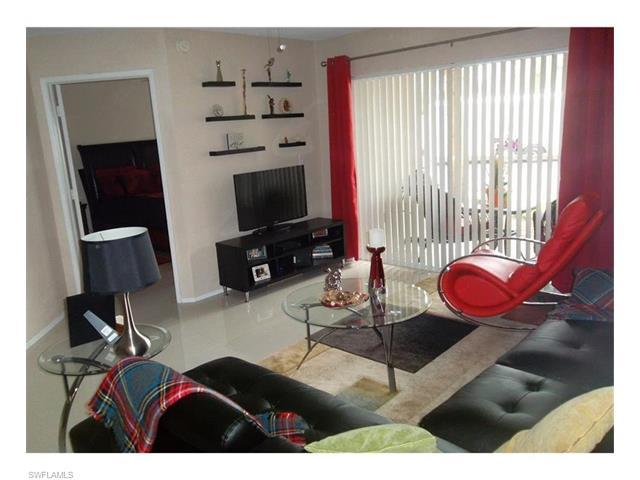 8235 Ibis Club Dr #310, Naples, FL 34104 (#217020556) :: Homes and Land Brokers, Inc