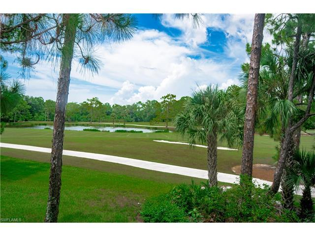 724 Wildwood Ln, Naples, FL 34105 (#217020571) :: Homes and Land Brokers, Inc