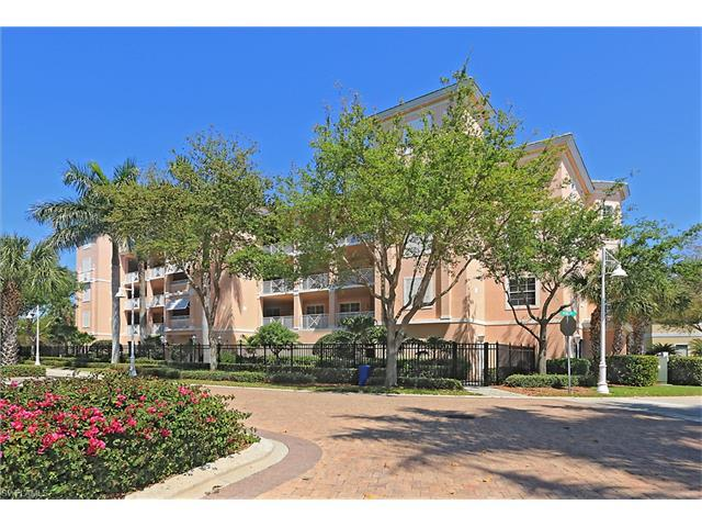 3941 Kens Way #1303, Bonita Springs, FL 34134 (#217020653) :: Homes and Land Brokers, Inc