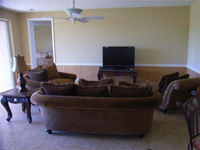 5025 Marina Cove Dr #101, Naples, FL 34112 (#217021306) :: Homes and Land Brokers, Inc