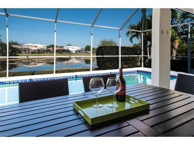 3838 Recreation Ln, Naples, FL 34116 (#217021484) :: Homes and Land Brokers, Inc