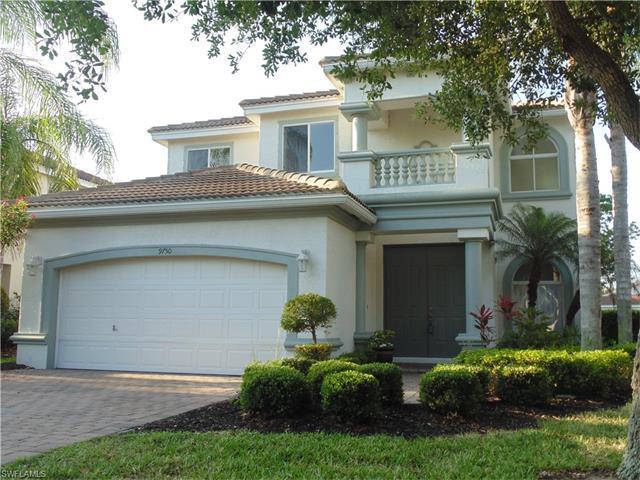 9750 Silvercreek Ct, Estero, FL 33928 (MLS #217021554) :: The New Home Spot, Inc.