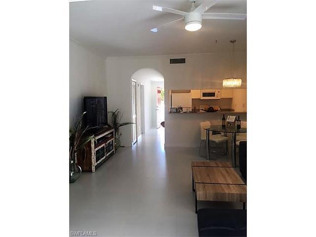 3310 Europa Dr #36, Naples, FL 34105 (MLS #217021627) :: The New Home Spot, Inc.