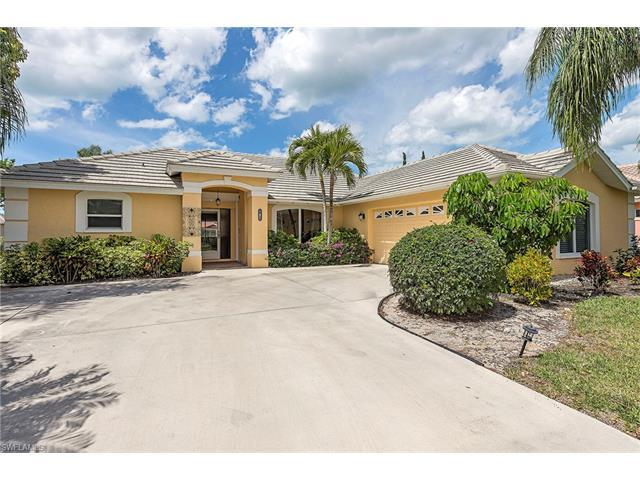 28051 Winthrop Cir, Bonita Springs, FL 34134 (#217021730) :: Homes and Land Brokers, Inc