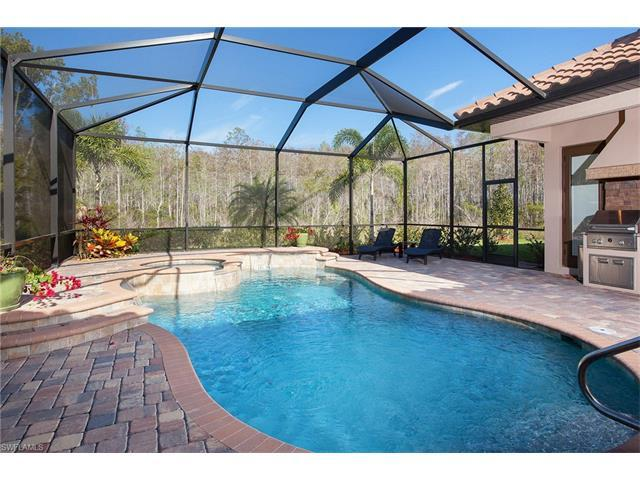9545 Siracusa Ct, Naples, FL 34113 (#217022140) :: Naples Luxury Real Estate Group, LLC.