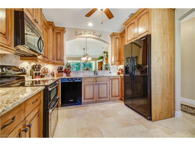 660 Luisa Ln 806-4, Naples, FL 34104 (MLS #217022189) :: The New Home Spot, Inc.