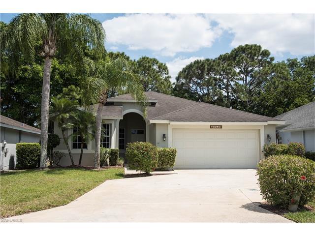 20829 Country Barn Dr, Estero, FL 33928 (MLS #217022536) :: The New Home Spot, Inc.