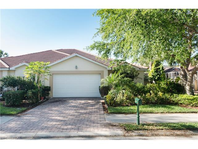 3965 Recreation Ln, Naples, FL 34116 (#217022640) :: Homes and Land Brokers, Inc