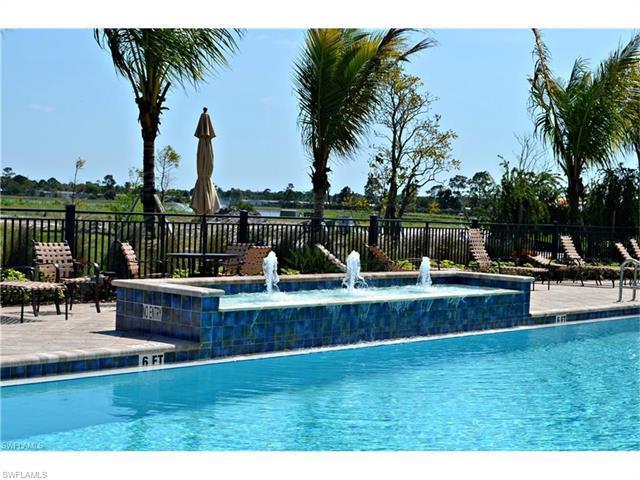 26111 Grand Prix Dr, Bonita Springs, FL 34135 (#217023162) :: Homes and Land Brokers, Inc