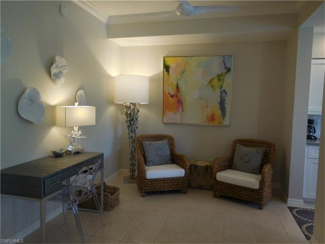 7605 Arbor Lakes Ct #516, Naples, FL 34112 (MLS #217023400) :: The New Home Spot, Inc.