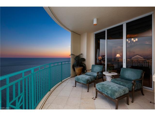 970 Cape Marco Dr #2305, Marco Island, FL 34145 (MLS #217023545) :: The New Home Spot, Inc.