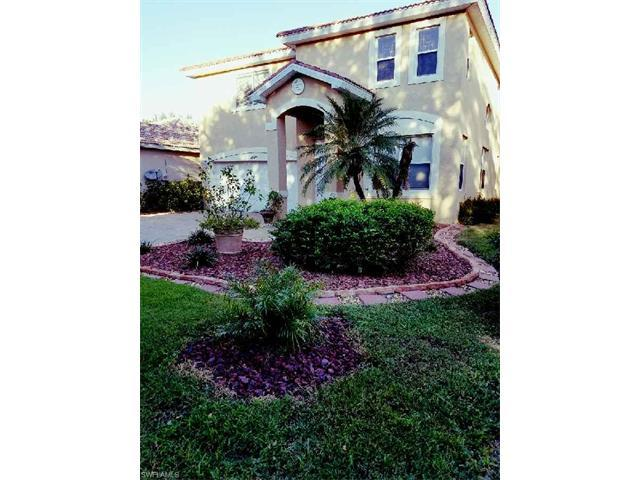 17525 Holly Oak Ave, Fort Myers, FL 33967 (#217023711) :: Homes and Land Brokers, Inc