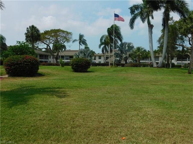 325 Charlemagne Blvd B206, Naples, FL 34112 (MLS #217024078) :: The New Home Spot, Inc.