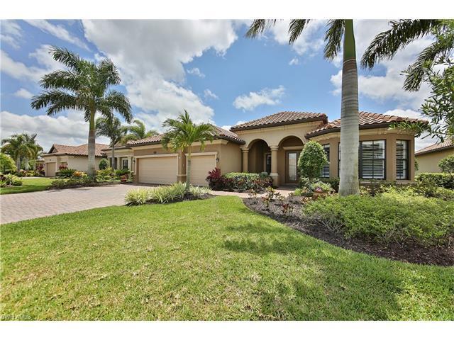 10150 Biscayne Bay Ln, Naples, FL 34120 (#217024246) :: Naples Luxury Real Estate Group, LLC.