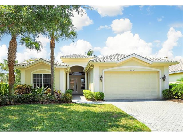 18270 Parkside Greens Dr, Fort Myers, FL 33908 (#217024985) :: Homes and Land Brokers, Inc