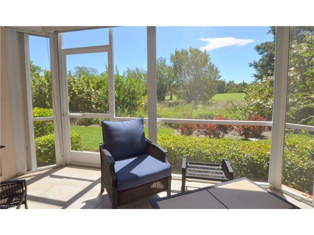 1030 Mainsail Dr #611, Naples, FL 34114 (MLS #217025066) :: The New Home Spot, Inc.