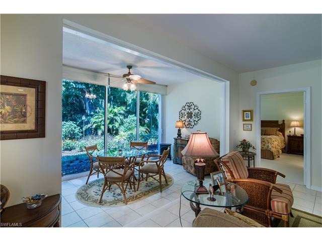 4225 Tequesta Dr, Estero, FL 33928 (MLS #217025138) :: The New Home Spot, Inc.