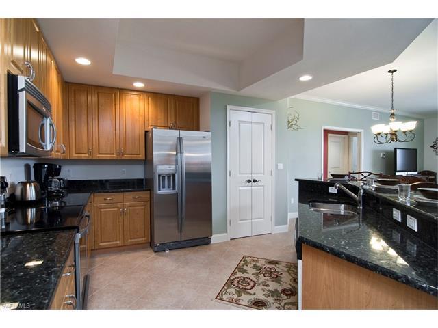 3901 Kens Way #3405, Bonita Springs, FL 34134 (MLS #217025182) :: The New Home Spot, Inc.