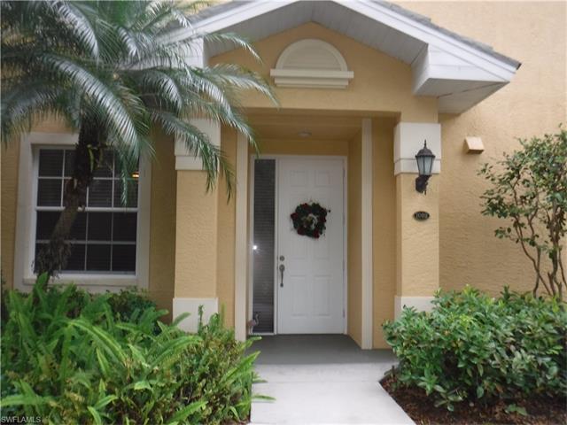8310 Big Acorn Cir #1002, Naples, FL 34119 (MLS #217025218) :: The New Home Spot, Inc.