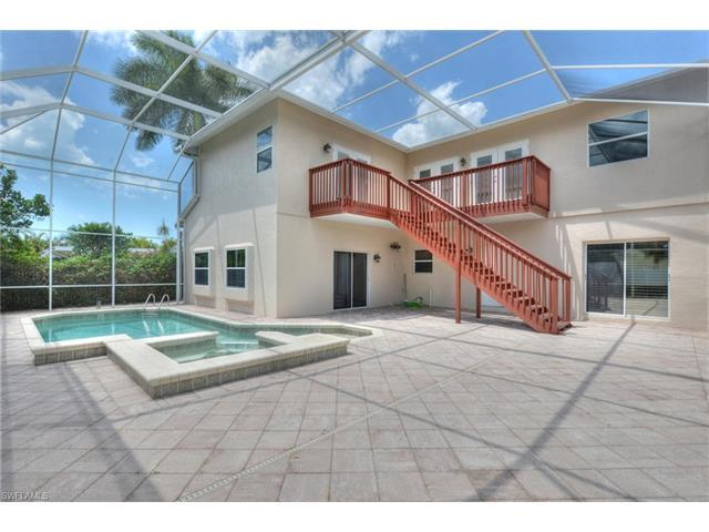 1258 14th Ave N, Naples, FL 34102 (MLS #217025723) :: The New Home Spot, Inc.