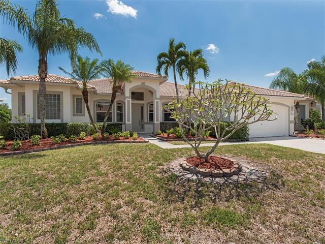 3422 Allegheny Ct, Naples, FL 34120 (MLS #217026109) :: The New Home Spot, Inc.