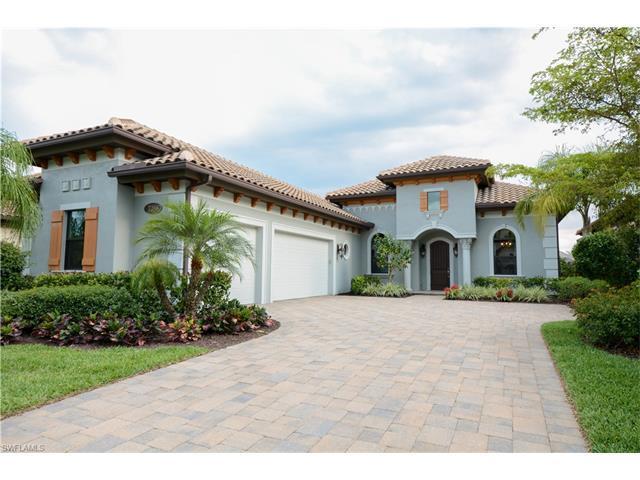 7288 Lantana Cir, Naples, FL 34119 (MLS #217026155) :: The New Home Spot, Inc.