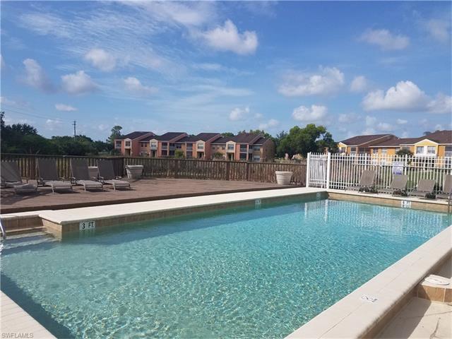 177 Santa Clara Dr 177-3, Naples, FL 34104 (#217026543) :: Homes and Land Brokers, Inc