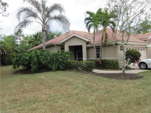 3624 Periwinkle Way 1-15, Naples, FL 34114 (MLS #217027160) :: The New Home Spot, Inc.